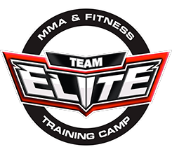 TEAM ELITE MMA & FITNESS